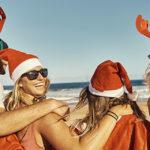 Vacanze di Natale 2019: 14 mete per andare al caldo, sulla neve o per budget low