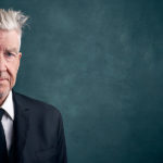 David Lynch, le donne-cadavere e le muse conturbanti