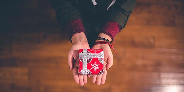 Come passare un Natale femminista