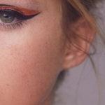 Lila Grace Moss Hack, tale madre (Kate Moss) tale figlia