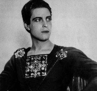 Latin lover, lo stereotipo del maschio latino e i 10 più famosi