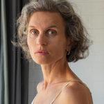Mentre eravamo distratte la menopausa è diventata glamour