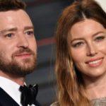Cos'è l'amore? Una riflessione (non) sulle scuse di Justin Timberlake alla moglie