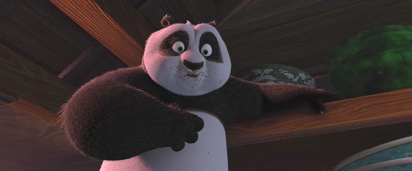 I 2 motivi per cui spesso nei cartoni Disney (e non solo) manca o muore la mamma