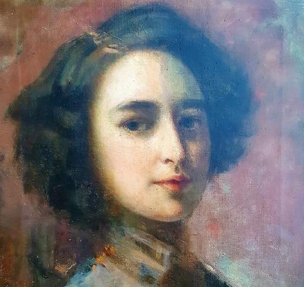 Camille Claudel, la passione di una donna uccisa dall'incuria della sua famiglia