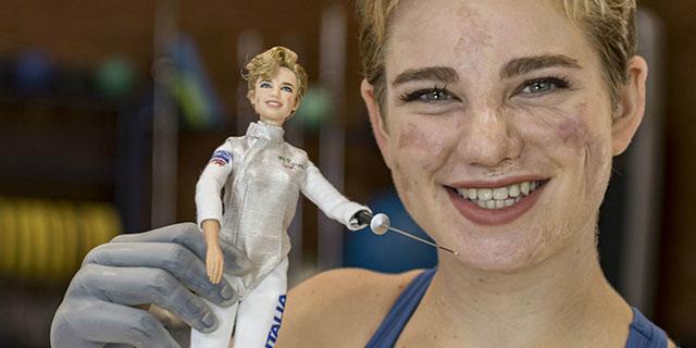 """Libere di sognare """"come i maschi"""": cos'è il dream gap a cui Barbie dice no"""