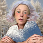 Cindy Sherman, la donna che aveva inventato selfie e filtri prima di tutti