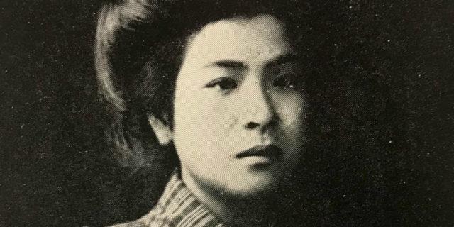 Noe Itō, l'orrore di una ragazza uccisa a 28 anni con il nipotino di 6