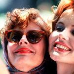 Geena Davis: il corpo (e i ruoli) delle donne al cinema