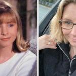 Beverley Mitchell, l'aborto e l'amicizia con Jessica Biel dopo Settimo Cielo