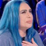 """""""Abbiamo nascosto Mimì in soffitta per un anno"""": le lacrime di Loredana Bertè per Mia Martini"""