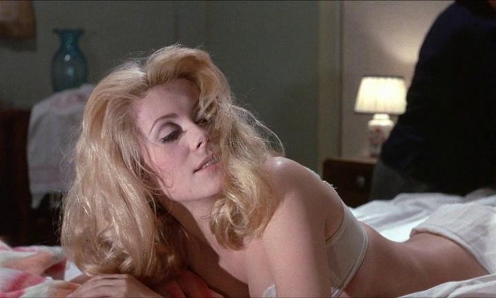 Essere p***ane: come 27 film ci hanno mostrato la prostituzione al cinema