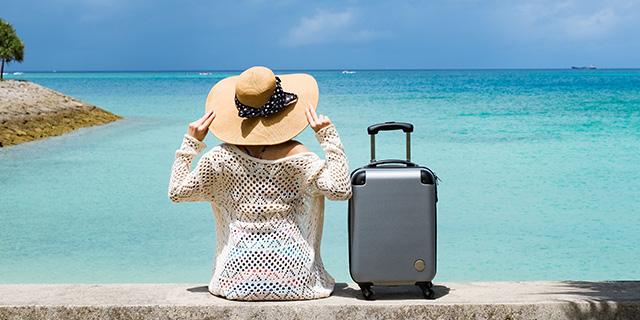 Feste e ponti 2020: il calendario per chi ha sempre voglia di vacanza