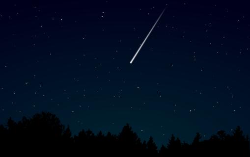 Calendario eventi astronomici 2020: pronti per 4 superlune e 2 eclissi di sole?