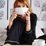 Vivere da sole: 6 motivi per cui ogni donna dovrebbe farlo una volta nella vita