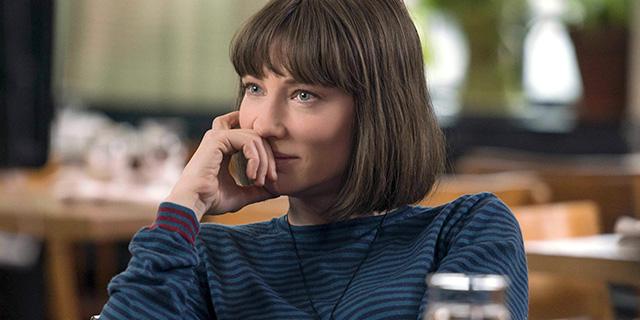 """""""Che fine ha fatto Bernadette?"""", quando la voglia di mollare tutto e scappare diventa realtà"""
