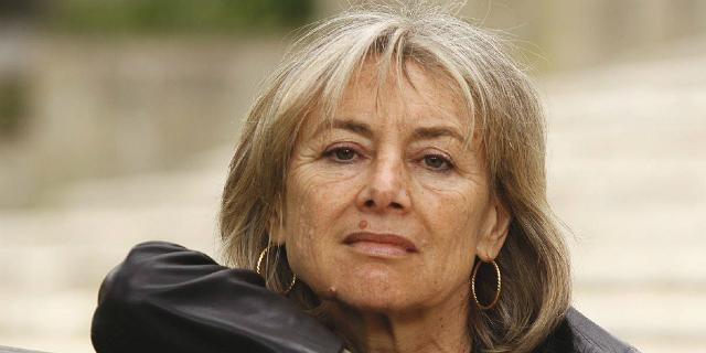 Giuliana Sgrena, da quel sequestro che non le si perdona alle parole sulle donne