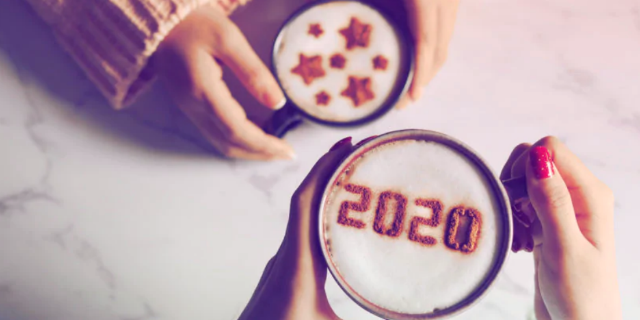 Come sarà il 2020 segno per segno (se credete all'Oroscopo)