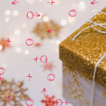 A Natale puoi: 28 cose che ti faranno stare davvero meglio