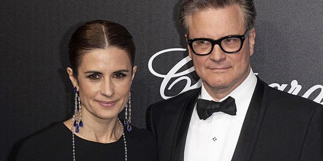 """Il divorzio di Colin Firth e il """"segreto"""" di un matrimonio longevo"""
