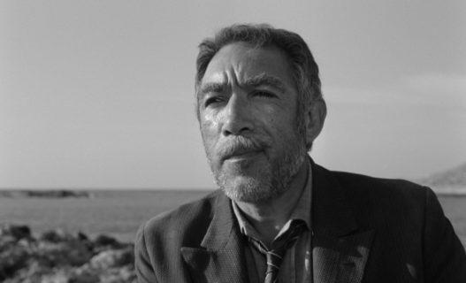 Ramjit Raghav, papà a 96 anni, e altri 9 padri più vecchi al mondo