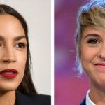 Le 23 donne del 2019