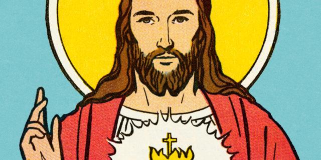 Era volgare: cosa significano le sigle a.e.v e p.e.v. al posto di avanti e dopo Cristo