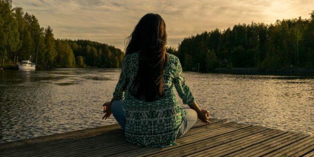 Ritrovare la pace interiore: un percorso per migliorare la qualità della vita