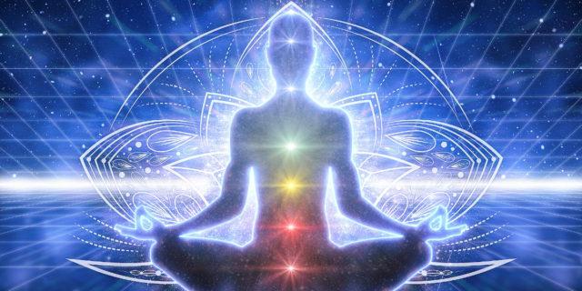 I 7 chakra: i loro colori e gli esercizi (per principianti) per riequilibrarli