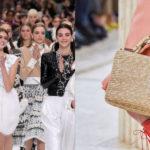 """8 tendenze moda primavera/estate 2020: cosa sarà """"cool"""" nella prossima stagione?"""