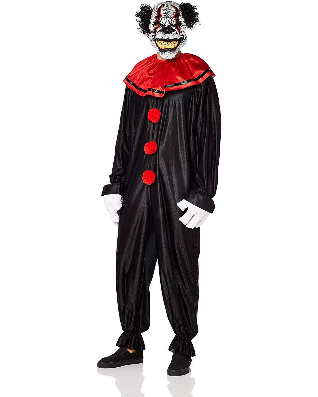 Costumi di carnevale per adulti