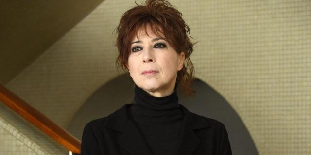 """""""Era stata una scopata noiosissima"""": Veronica Pivetti e il sesso in menopausa"""