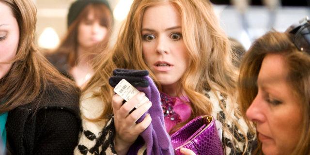 Fashion victim, perché siamo davvero e senza ironia vittime della moda