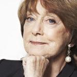 Per Gillian Lynne e per tutti i bambini che non riescono a stare fermi