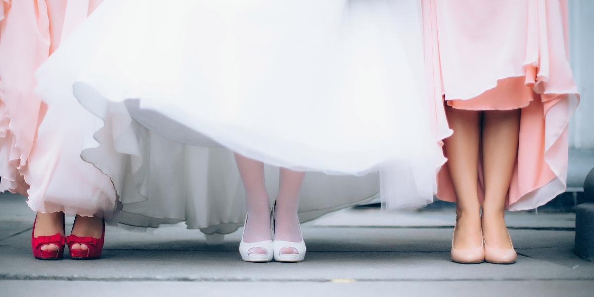 nozze testimoni
