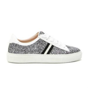 sneakers 2020
