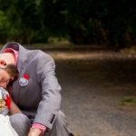 Stress da preparativi per il matrimonio? Arriva la terapista matrimoniale