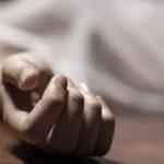 Il caso Olivo e il primo femminicidio italiano (risolto con 12 giorni di carcere)