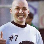 Addio e grazie a Giovanni Custodero, che morendo a 27 anni ci ha insegnato a vivere