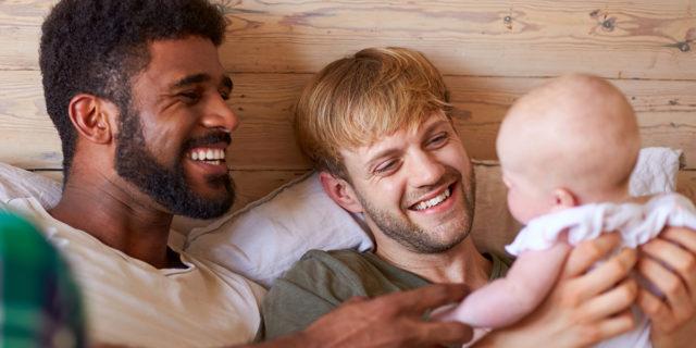 Perché il 19 marzo si festeggia la Festa del Papà