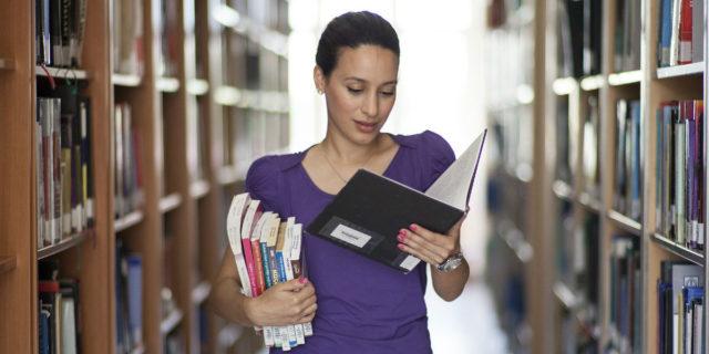 Riscatto della laurea: tutto quello che devi sapere, compreso quanto costa