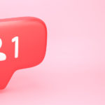 Netiquette: le regole per non essere brutte persone sul web