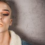 Genderless: maschio, femmina o X? Non solo un trend