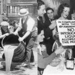 Proibizionismo: come le donne hanno contribuito a farlo iniziare e finire