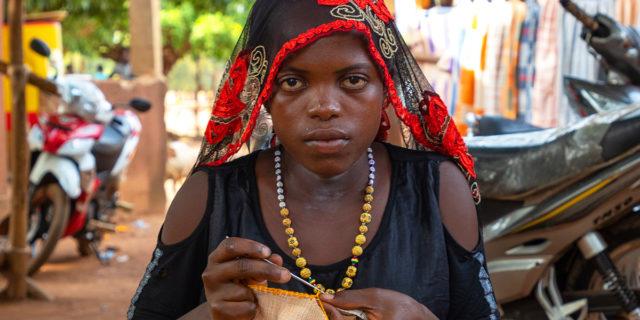 22 uomini più ricchi di tutte le donne africane