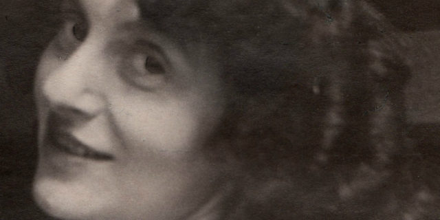 I miracoli accadono: la lezione di Andrée Peel