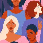 Cosa significa essere donna, fuori dai luoghi comuni