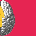 Attrazione mentale: quando sesso ed eccitazione sono davvero questione di cervello