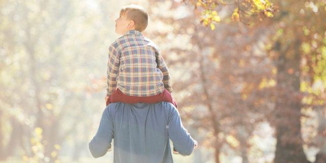 Com'è nata la Festa del papà e perché si festeggia il 19 marzo?