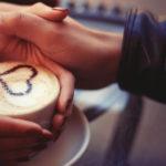 Come dimostrare amore e 6 gesti che dicono che amore non è